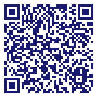 QR-Code for City Of Montrose
