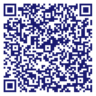 QR-Code for City Of Moscow Arts Commission