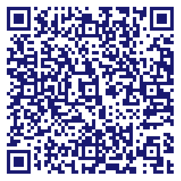 QR-Code for City Of Oakley Municipal Pool