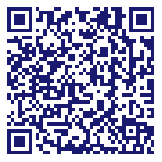 QR-Code for City Of Parkersburg