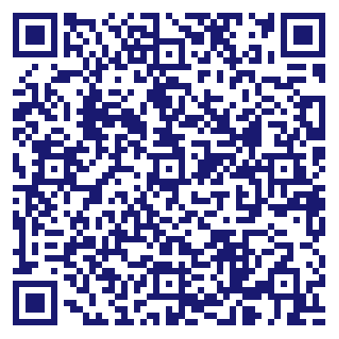 QR-Code for City Of Phoenix Equal Opportun