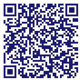 QR-Code for City Of Pinckneyville