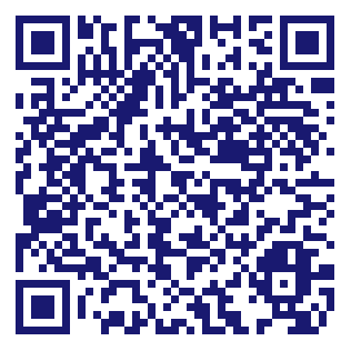 QR-Code for City Of Pollock