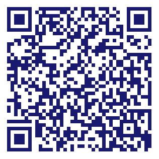 QR-Code for City Of Quincy Market