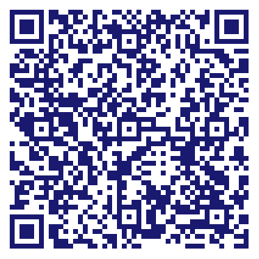 QR-Code for City Of Sacramento Solid Waste