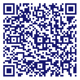 QR-Code for City Of San Antiono Parent