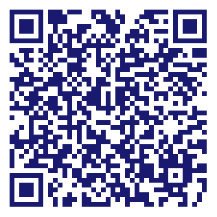 QR-Code for City Of Sidney