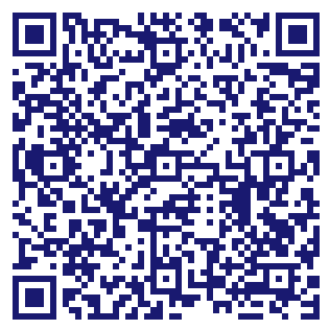 QR-Code for City Of Spirit Lake Public wrk