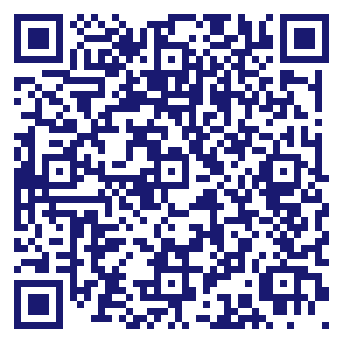QR-Code for City Of Springfield Payroll