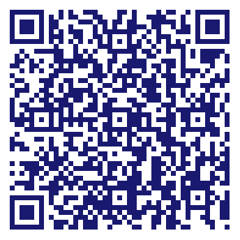 QR-Code for City Of Weston Development