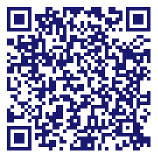 QR-Code for City Of Winchester