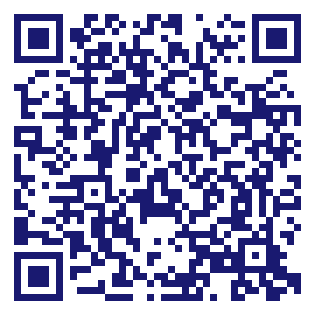 QR-Code for City Of Yorkville