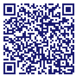 QR-Code for City Office
