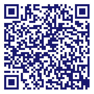 QR-Code for City Offices