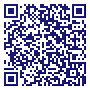 QR-Code for City Package Store