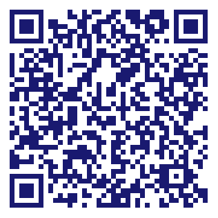 QR-Code for City Paper Company