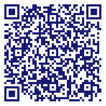 QR-Code for City Place on the Avenue