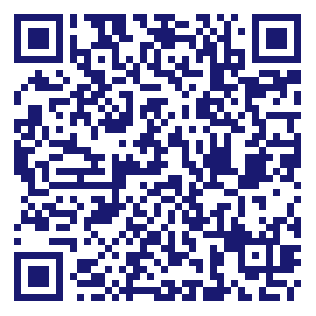 QR-Code for City Rentals