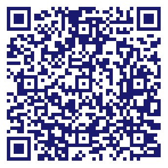 QR-Code for City Select Motors Inc