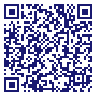 QR-Code for City Self Storage