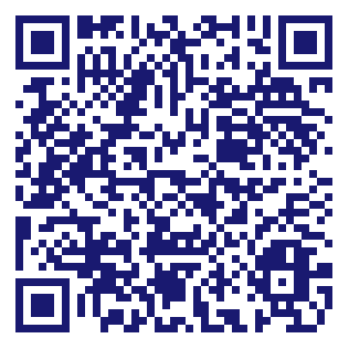 QR-Code for City State Bank