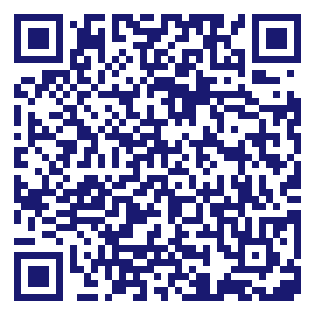 QR-Code for City Sun
