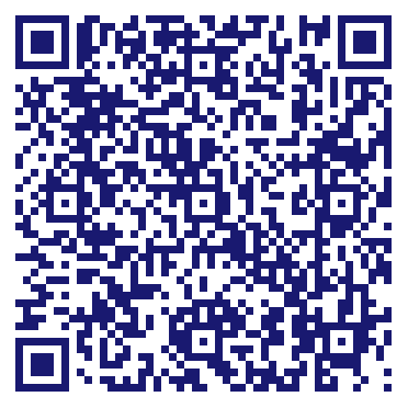 QR-Code for City Supply Plumbing & Heating
