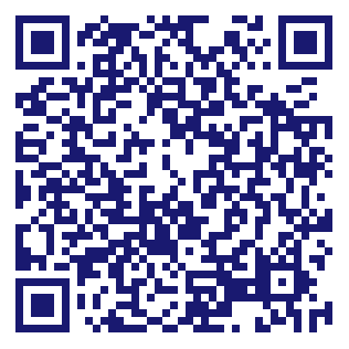 QR-Code for City Sweets
