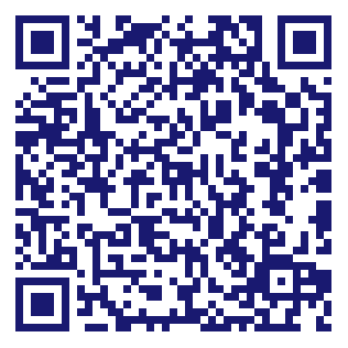 QR-Code for City Wide Flooring