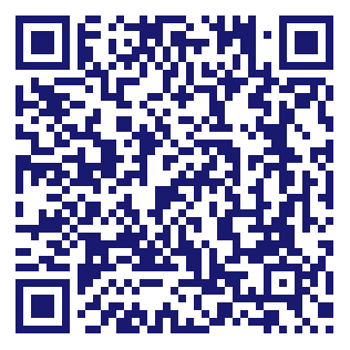QR-Code for City Wide Realty Inc
