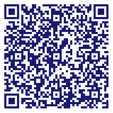 QR-Code for City & Country Appliance Rpr