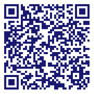 QR-Code for City of Belen
