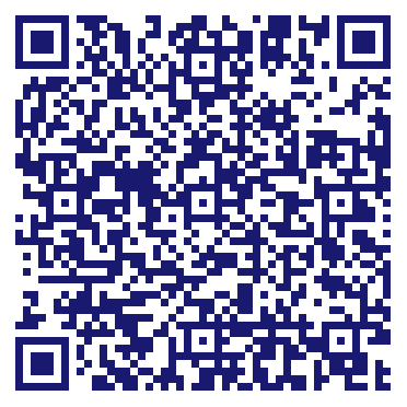 QR-Code for City of Lights IRS Tax Group
