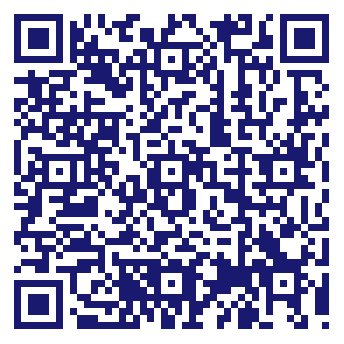 QR-Code for City-oxford Revenue Office