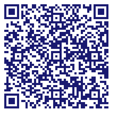 QR-Code for City-scottsdale Water Resource