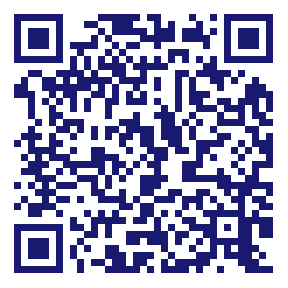 QR-Code for CityMD