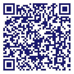 QR-Code for CityWide SEO