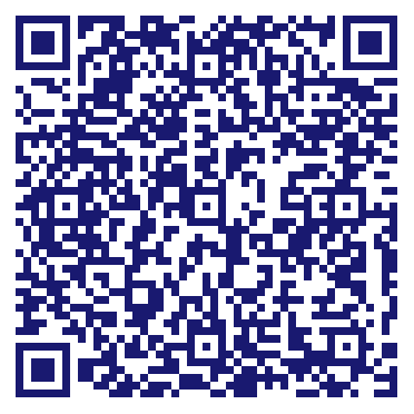 QR-Code for Citzens Against Toxic Exposure