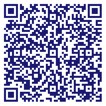 QR-Code for Civic Center Event Information