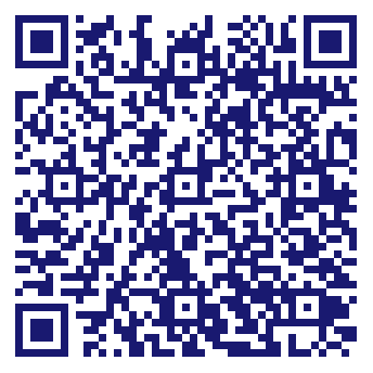QR-Code for Civic Development Group
