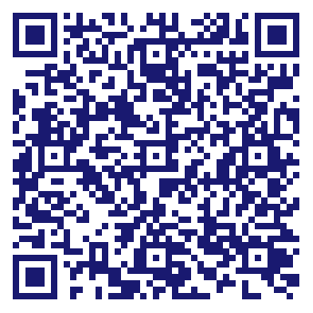 QR-Code for Civic Media Ctr & Library