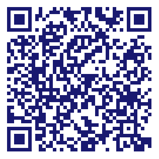 QR-Code for Civil Air Patrol Inc