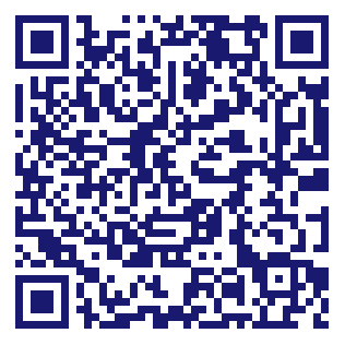 QR-Code for Civil Appeals Section
