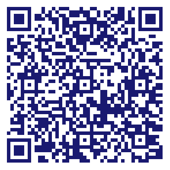 QR-Code for Civil Engineering Assoc Inc