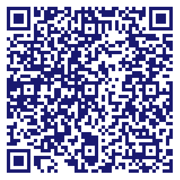 QR-Code for Civil Structural Consultants