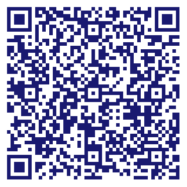 QR-Code for Civil War & Native American