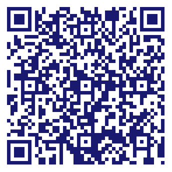 QR-Code for Civil & Dissolution Cases