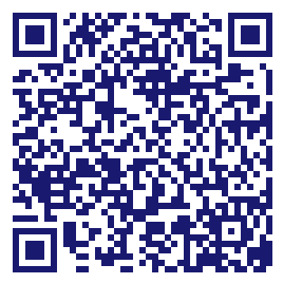 QR-Code for Cj Custom Towing Inc