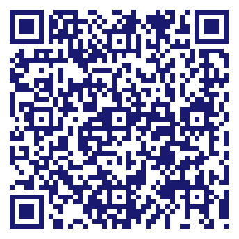 QR-Code for Cj Hurley Enterprises Inc
