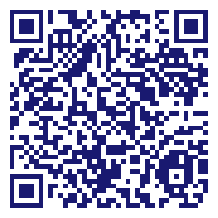 QR-Code for Cjf Enterprises